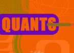 Quants_600x750