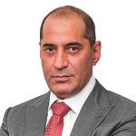 FX trading focus : Prime-of-prime evolution : Charalambos Psimolophitis