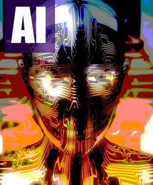 AI_DIVIDER#01