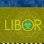 Be27_Libor_500x652