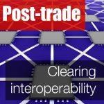 Be27_Post-trade_DIVIDER