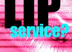 LipService4_500x606