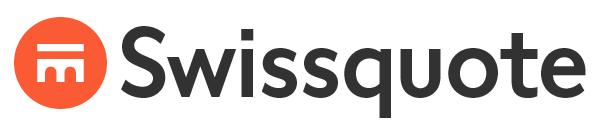 swissquote_new-500x135