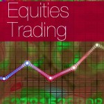 Be28_EQUITIES_DIVIDER