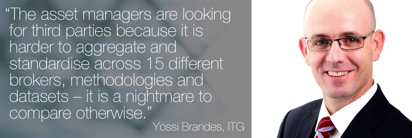 Be28_ITG_Yossi-Brandes_1600x539