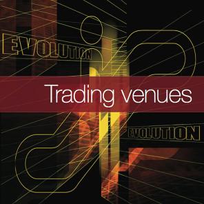 Be28_TradeVenues_DIVIDER