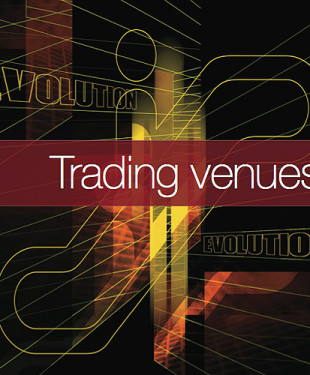 Be28_TradeVenues_DIVIDER