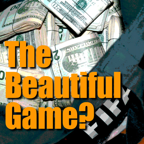 The-beautiful-game_500x500
