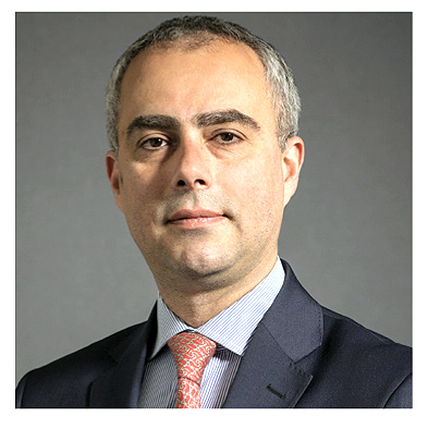 Fixed income trading : ETFs : Enrico Bruni