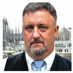 Fixed income trading : MiFID II : Gherardo Lenti Capoduri