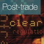 Be29-Post-trade