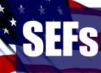 Be29-SEFs-DIVIDER