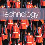 Technology : Cyber-security : Heather McKenzie