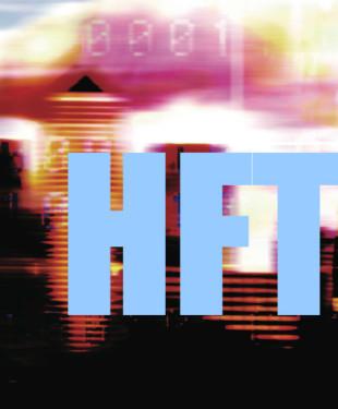 Be29-HFT