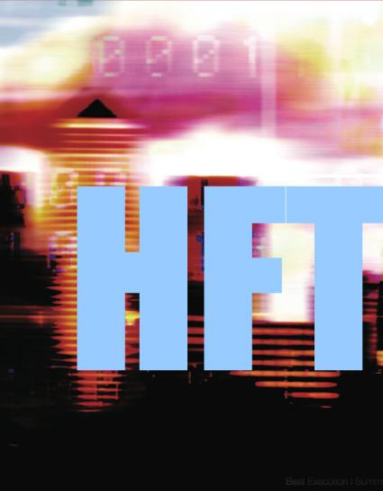 Be29_HFT
