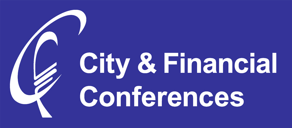 City & Financial: Transaction and Trade Reporting Under MiFID II and MiFIR