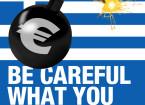 Greek-Euro-Bomb