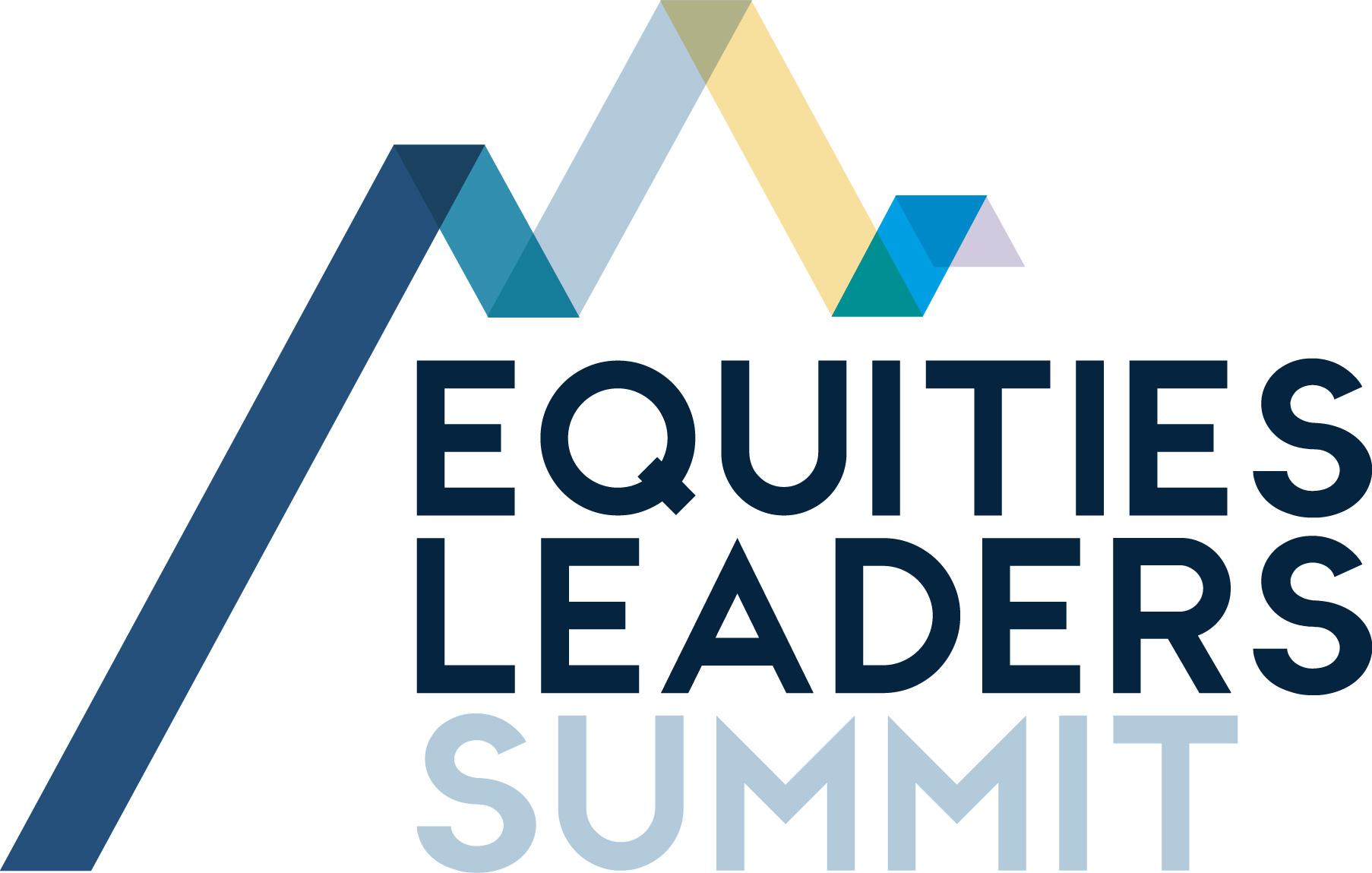 Equities Leaders Summit USA 2019