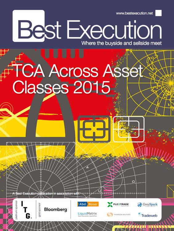 TCA2015_Cover_565x750