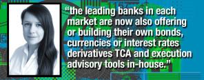 TCA Across Asset Classes : Anna Pajor