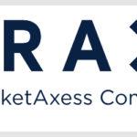 Analysis : Fixed income analysis : Trax