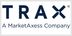 Analysis : Fixed income analysis : Trax
