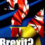 Regional focus : Brexit : Louise Rowland