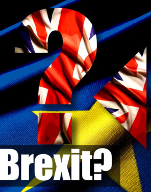 Be30-Brexit_DIVIDER-375x476