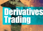 Be30-Derivs-Divider
