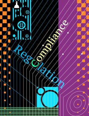 Regulation & compliance : EU/US arbitrage risk : Mary Bogan