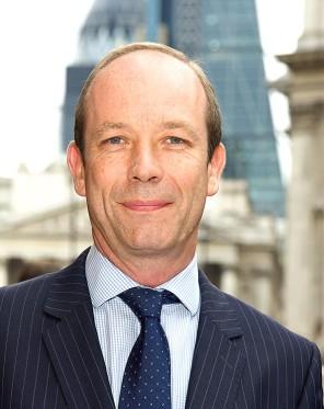 Profile : Barry Hadingham : Aviva Investors