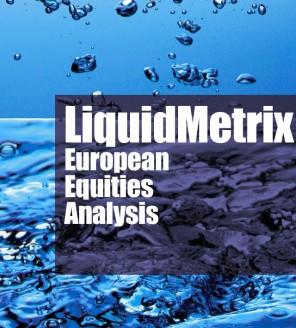 Be30_LiquidmetrixAnaysis-640x710
