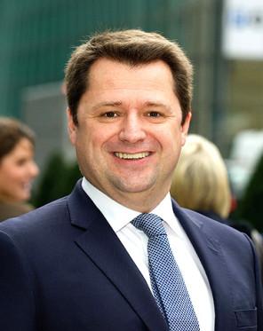 FX trading focus : Marc Tuehl : HSBC