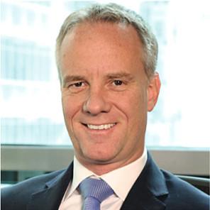 FX trading focus : New technologies : Andrew Rossiter