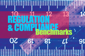 Regulation & compliance : Benchmarks : Maha Khan Phillips