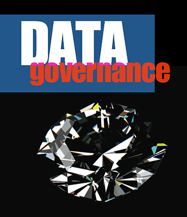 Data management : Governance : Heather McKenzie