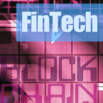 Be31_FinTech-Divider