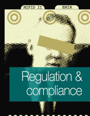 Be31_Regulation-Divider