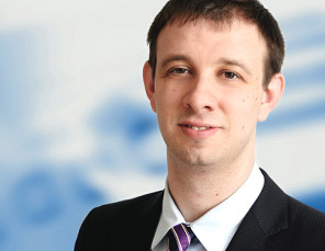 Fixed income trading focus : Future of the bond market : Russell Dinnage