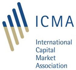 51st ICMA AGM