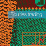 Be32-Equities-DIV-500x500