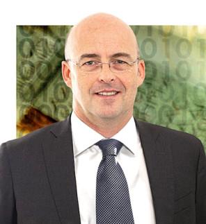 Buyside profile : Laurent Albert : Natixis