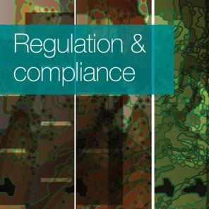 Regulation & compliance : MiFID II : Dan Barnes