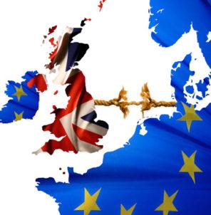EU-DIVIDED