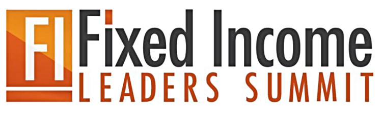 Fixed Income Leaders Summit 2017