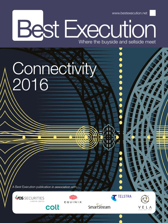 2016 Connectivity Guide_566x750