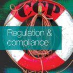 Regulation & compliance : Post-trade : Mary Bogan