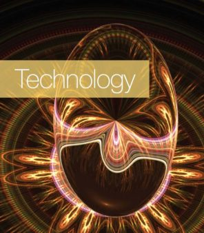 Technology : Disruptive technology : Louise Rowland