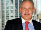 Mike Bellaro, Deutsche Asset Management