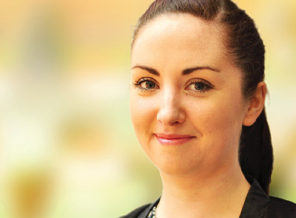 Market opinion : The impact of regulation : Aoife Quinn